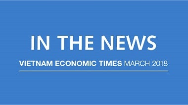vn-economic-times-mar2018-news-banner