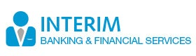 Head of Government Affairs - FinTech